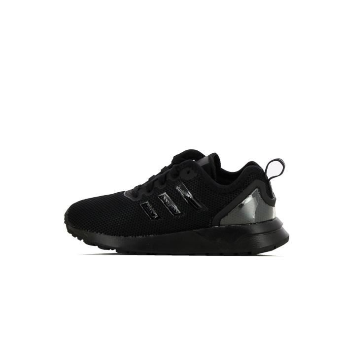 basket adidas originals zx flux