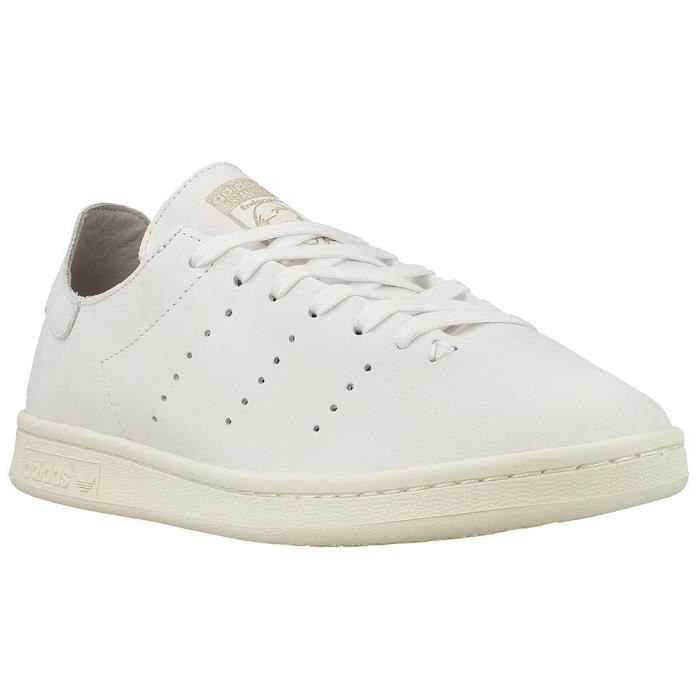 lea sock stan smith