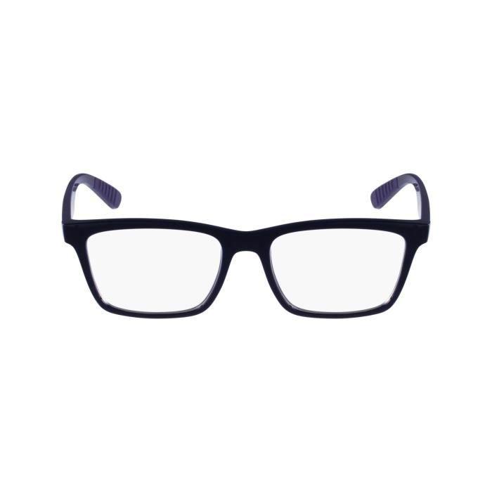 lunette de vue ray ban homme bleu