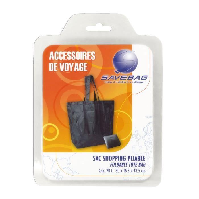 LC/_ Femme Pliable Réutilisable Éco Sac à Main Fourre-Tout Shopping Courses