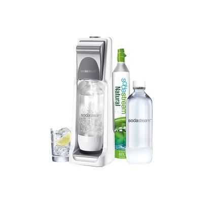 sodastream set machine cool gaz ifier l 39 eau d achat vente machine soda cdiscount. Black Bedroom Furniture Sets. Home Design Ideas