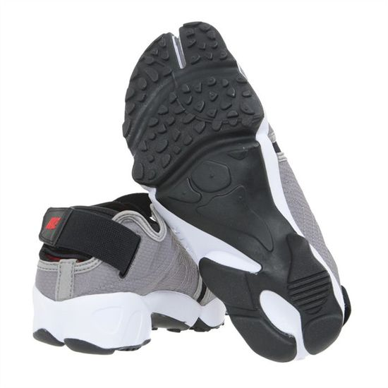 best website f65bf adaba NIKE Air Rift Homme - Achat   Vente basket - Cdiscount