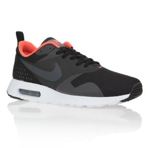 Chaussures Nike Prix Discount