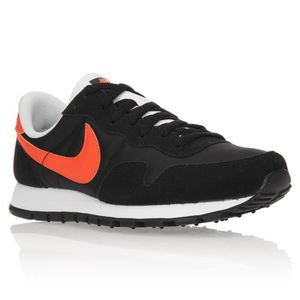Nike Air Pegasus 83 8283-504
