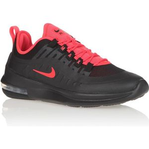 BASKET MULTISPORT NIKE Baskets Air Max Axis - Homme - Gris