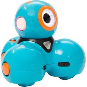 ROBOT - ANIME ANIME Robot Educatif Dash