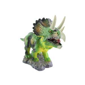 Gris Figurine Mojo 387044