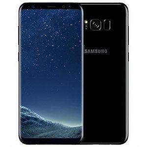 SMARTPHONE RECOND. Samsung Galaxy S8 Duos G950FD 4G + 64G Noir