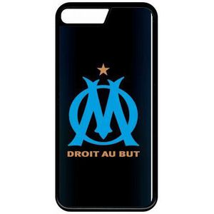 iphone 7 coque marseille