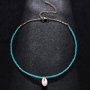kit pour collier perle
