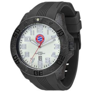 MONTRE Candy Time by Madison New York FC Bayern München M