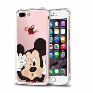 coque iphone 8 plus cute