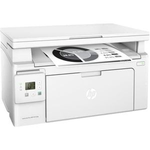 IMPRIMANTE HP LaserJet Pro M130a - Imprimante Laser Monochrom