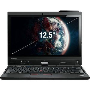 ORDINATEUR 2 EN 1 Lenovo ThinkPad X230 Tablet 3438 - Convertible - …