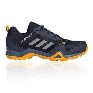 D67033_42 Adidas Terrex Swift Solo D67033 Prix pas cher