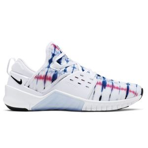 BASKET Baskets Nike Free X Metcon 2 AQ8306-109