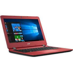 NETBOOK ACER PC Portable - Aspire ES1-132-C1RA - 11,6