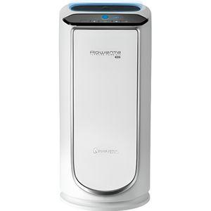 DÉSHUMIDIFICATEUR ROWENTA Purificateur d'air Intense Pure Air XL - J