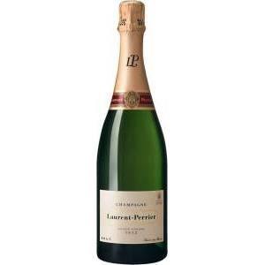 Картинки по запросу champagne laurent perrier brut