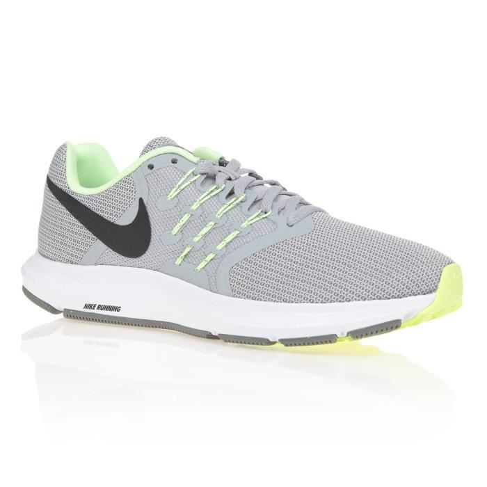 Run Nike Prix Cher Gris Clair Pas Swift Homme Chaussures 8wPXZOkNn0
