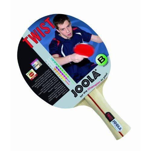 Joola Twist - Raquette de tennis de table