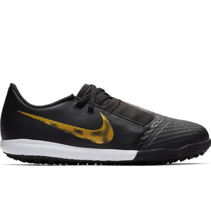 Chaussures de football junior Nike Phantom Venom Acadamy TF