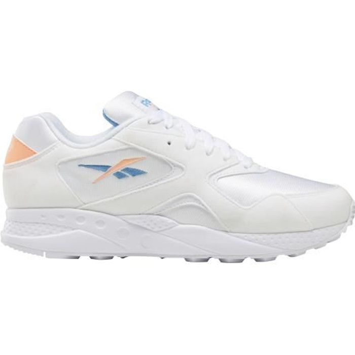 Chaussures de running femme Reebok Classics Torch Hex