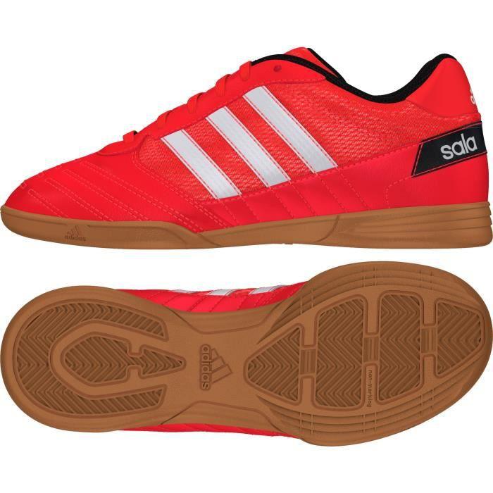 Chaussures de football junior adidas Super Sala