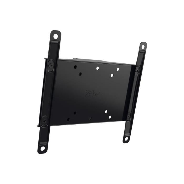 VOGELS - 7042100 Kit de montage pour écran plasma, LCD