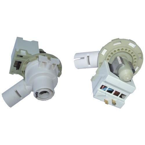 EBS2556-0103/3405 POMPE VIDANGE LV WHIRLPOOL COPRECI pour lave vaisselle WHIRLPOOL - BVMPIECES