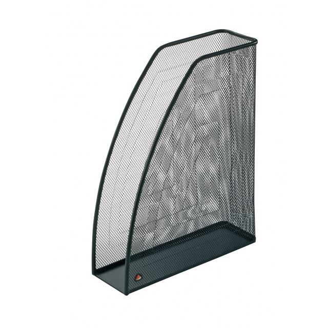 alba mesh magazine rack file metal achat vente porte revue alba mesh magazine rack. Black Bedroom Furniture Sets. Home Design Ideas