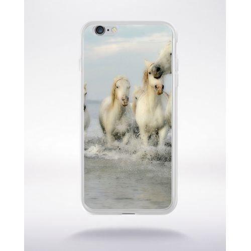 coque cheval blanc qui galope sur l eau 1 compatib