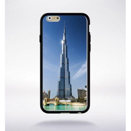 coque iphone 12 dubai
