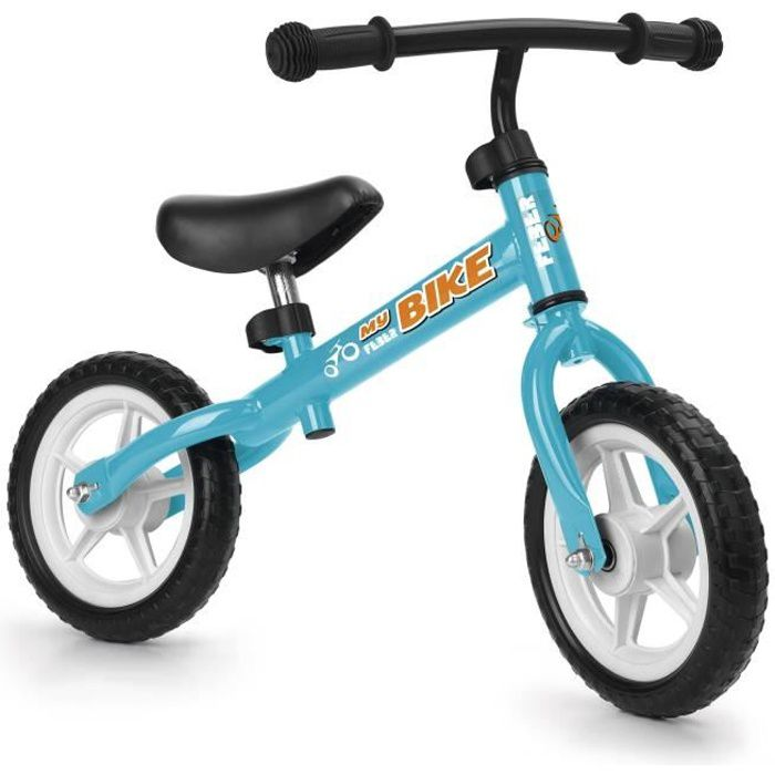 DRAISIENNE FEBER - Speed Bike - Vélo sans pédale