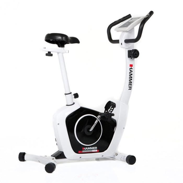 Hammer v lo d 39 appartement cardio t2 achat vente v lo d 39 appartemen - Velo d appartement cardio ...