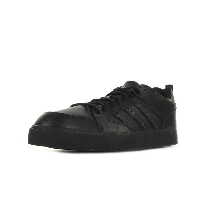 baskets adidas originals varial ii low