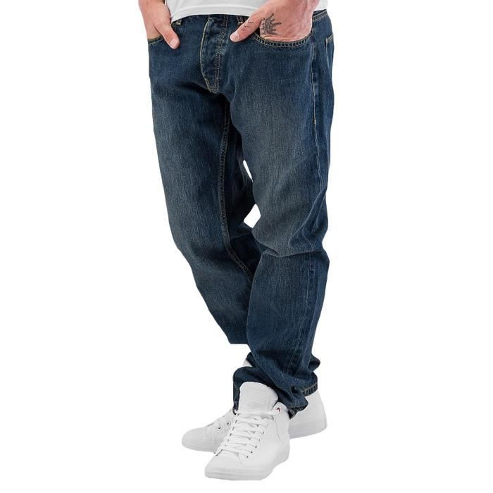 bace0c204d55c dickies-homme-jeans-jeans-straight-fit-michigan.jpg