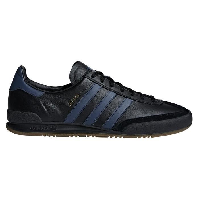 chaussures loisirs homme adidas