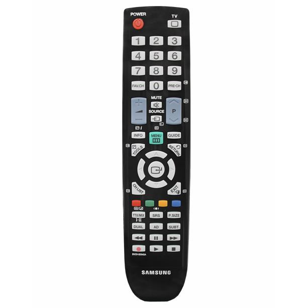 samsung remote controller tm950 bn59 00939a t l commande tv avis et prix pas cher cdiscount. Black Bedroom Furniture Sets. Home Design Ideas