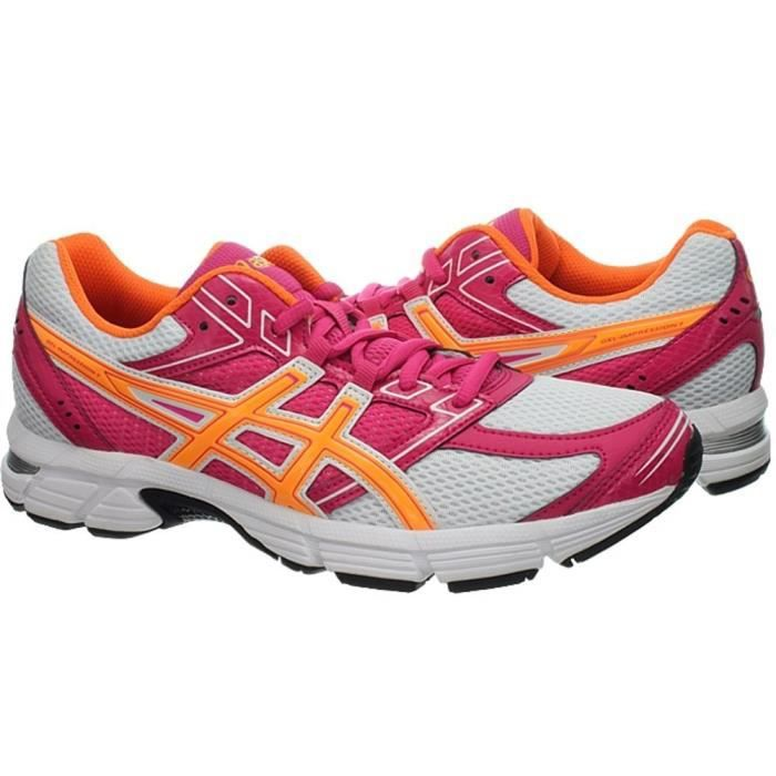 Chaussures Asics Gelimpression 7