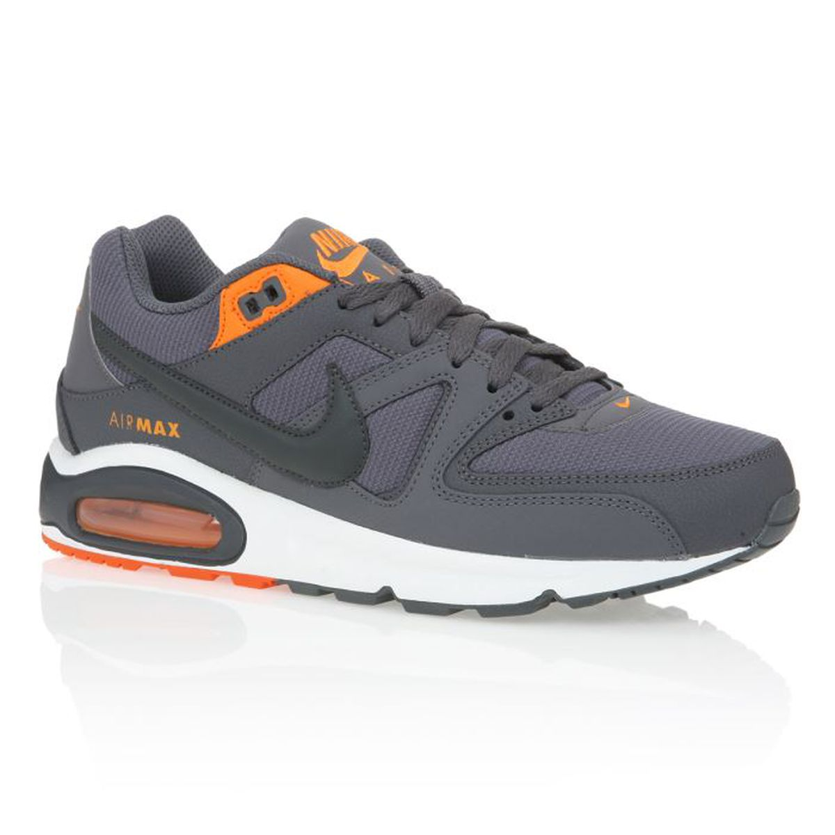 nike air max command noir homme myspace layouts nike. Black Bedroom Furniture Sets. Home Design Ideas