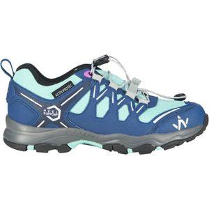 CHAUSSURES DE RANDONNÉE WANABEE Chaussures de randonnée Hike 300 - Enfant