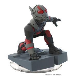 FIGURINE DE JEU Figurine Ant Man Disney Infinity 3.0 : Marvel