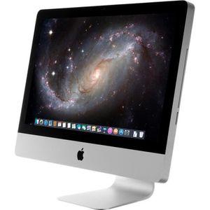 ORDI BUREAU RECONDITIONNÉ Apple iMac 21.5