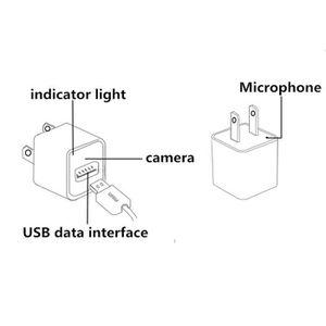 CHARGEUR APP. PHOTO 32 GB Mini Adaptateur CA EU - US Plug USB Pen Char
