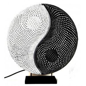 LAMPE A POSER Lampe de salon