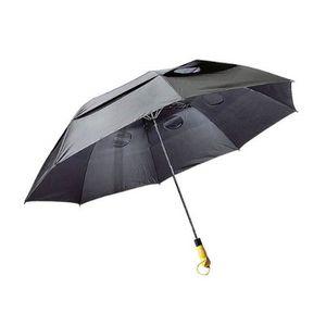 PARAPLUIE Parapluie Automatique Antivent Anti-Retournement -
