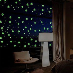 Énorme football mickey mouse personnalisé mural art 155cm chambre à coucher autocollant