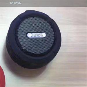 ENCEINTES Haut-Parleurs Bluetooth Portable Haut-Parleurs Blu