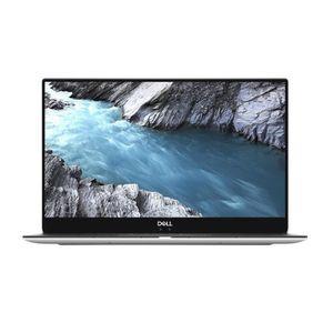 ORDINATEUR PORTABLE Dell XPS 13 9370 - 13,3